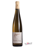 Bugey Roussette