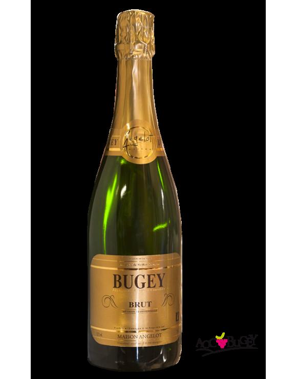 Bugey Brut