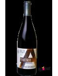 Bugey Pinot Noir Réserve de Fût