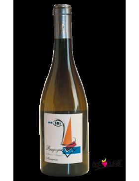 Cuvée Marignieu Chardonnay