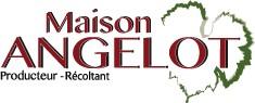 Maison Angelot